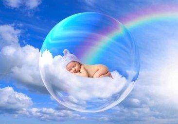 baby-3019122_1280_web