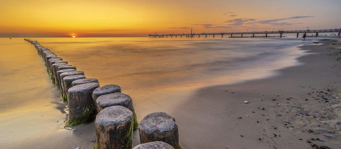 sea-bridge-5299046_1920
